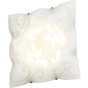 Настенный светильник Silver Light Harmony 829.32.7 homephilosophy настенный декор в виде цветка harmony