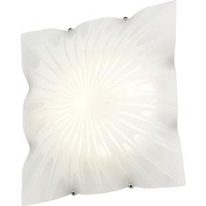 Настенный светильник Silver Light Harmony 829.35.7 homephilosophy настенный декор в виде цветка harmony