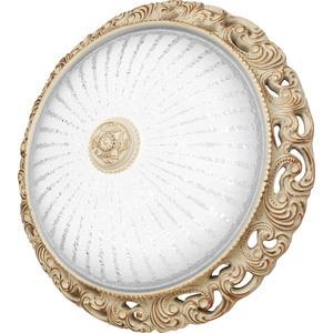 Фотография товара потолочный светильник Silver Light Louvre 827.34.7 (557227)