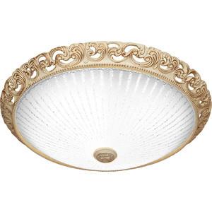 Потолочный светильник Silver Light Louvre 827.49.7