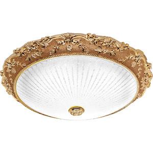Фотография товара потолочный светильник Silver Light Louvre 828.49.7 (557230)