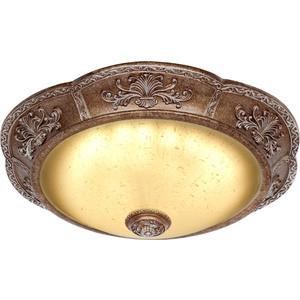 Потолочный светильник Silver Light Louvre 830.34.7 silver light светильник потолочный silver light lotos 838 54 3 owv cr1f