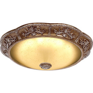 Фотография товара потолочный светильник Silver Light Louvre 830.39.7 (557232)