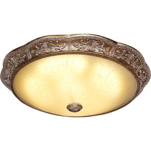 Фотография товара потолочный светильник Silver Light Louvre 830.49.7 (557233)