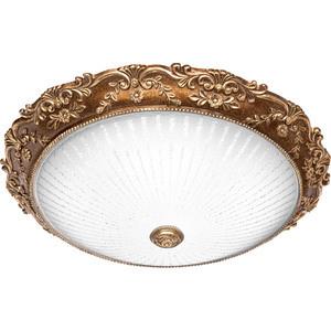 Фотография товара потолочный светильник Silver Light Louvre 831.49.7 (557235)
