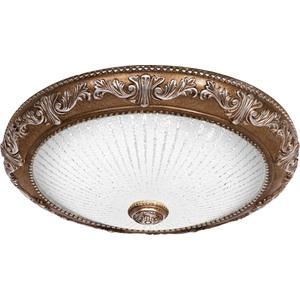 Фотография товара потолочный светильник Silver Light Louvre 832.39.7 (557237)
