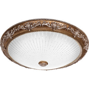 Фотография товара потолочный светильник Silver Light Louvre 832.49.7 (557238)