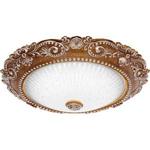 Фотография товара потолочный светильник Silver Light Louvre 833.34.7 (557239)