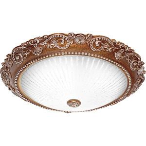 Потолочный светильник Silver Light Louvre 833.39.7 потолочный светодиодный светильник silver light louvre 830 49 7