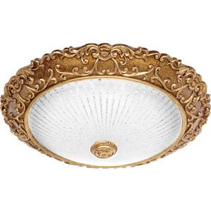 Потолочный светильник Silver Light Louvre 842.39.7 потолочный светодиодный светильник silver light louvre 830 49 7