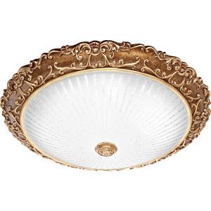 Потолочный светильник Silver Light Louvre 842.49.7 потолочный светодиодный светильник silver light louvre 830 49 7