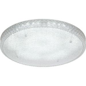 Фотография товара потолочный светильник Silver Light New Retro 840.60.7 (557254)