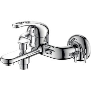 Смеситель для ванны D&K Rhein-Eucharius (DA1373201) смеситель для ванны d