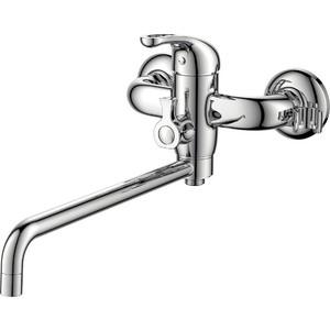 Смеситель для ванны D&K Rhein-Eucharius (DA1373301) хосе гонсалес ludwigshafen am rhein