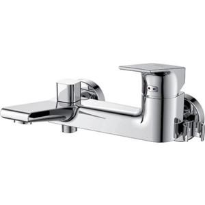 Смеситель для ванны D&K Rhein-Hertz (DA1293201) цена 2017