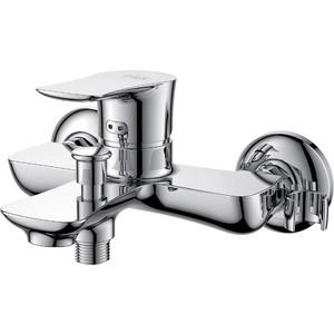 Смеситель для ванны D&K Rhein-Reisling (DA1273201) смеситель для ванны d