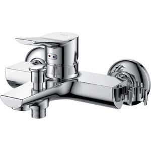 Смеситель для ванны D&K Rhein-Mosel (DA1263201) смеситель для ванны d
