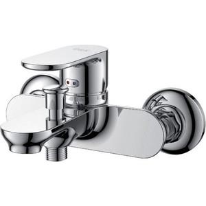 Смеситель для ванны D&K Bayern-Durer (DA1253201) bayern