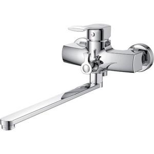 Смеситель для ванны D&K Bayern-Nurnberg (DA1143301) смеситель для ванны d