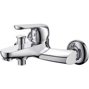 Смеситель для ванны D&K Bayern-Wurzburg (DA1113201) смеситель для ванны d