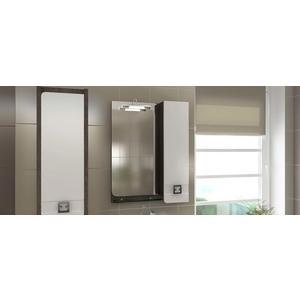 Зеркало VIGO Bruno (№102-600-антик) 60х15х70 зеркало шкаф vigo jika 19 600 л 60х15х70