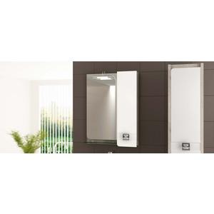 Зеркало VIGO Bruno (№102-600-кантри) 60х15х70 зеркало шкаф vigo jika 19 600 л 60х15х70