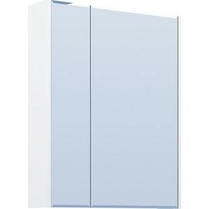 Зеркало-шкаф VIGO Laura (№106-700) 70х16х70 зеркало шкаф vigo jika 19 600 л 60х15х70
