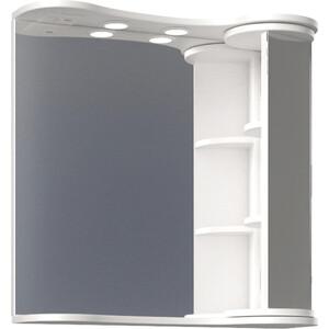 Зеркало-шкаф VIGO Callao (№24-700) 70х25х70 vigo callao 70