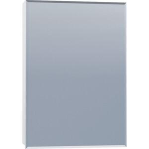 Фото - Зеркальный шкаф VIGO Grand (№4-500) 50х14х70 зеркальный шкаф vigo grand 4 500 50х14х70