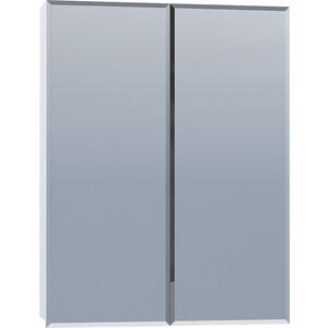 Фото - Зеркальный шкаф VIGO Grand (№4-550) 55х14х70 зеркальный шкаф vigo grand 4 500 50х14х70