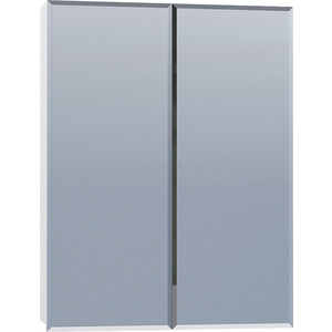 Зеркальный шкаф VIGO Grand (№4-550) 55х14х70 roomble шкаф wilson grand cabinet