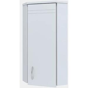 Шкаф угловой VIGO Alessandro подвесной (№7-2) 30х30х70