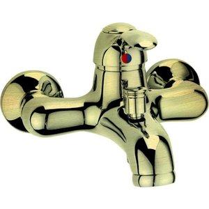 Смеситель Cezares Lira для ванны, Бронза (LIRA-VDM1-02) диск отрезной bosch expert for steel 2608643062