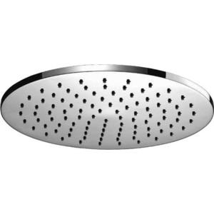 все цены на  Верхний душ Cezares Articoli Vari диаметр 30 см (CZR-SP2-01)  онлайн