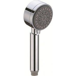 Ручной душ Cezares Articoli Vari 5-функциональная душевая лейка (CZR-D5F2-01)