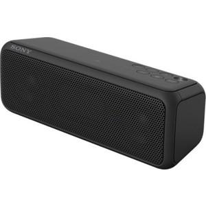 Портативная колонка Sony SRS-XB3 black
