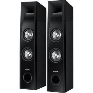 Напольная акустика Samsung TW-H5500