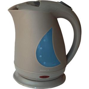 Чайник электрический Polaris PWK 1751CL цена