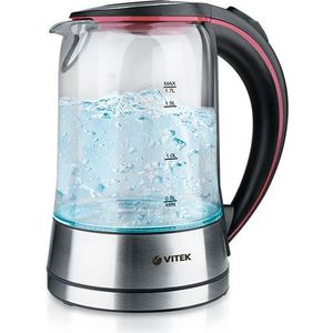 Чайник электрический Vitek VT-7009 чайник электрический vitek vt 1117