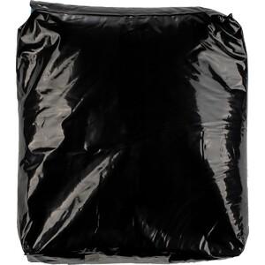 Ikaindo Активированный Уголь 12x30 цена и фото