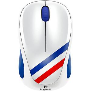 Мышь Logitech M235 France (910-004032)