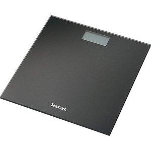 Весы Tefal PP 1001