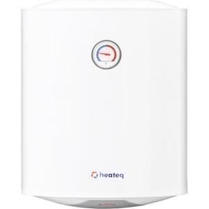 Электрический накопительный водонагреватель Heateq C 50 V