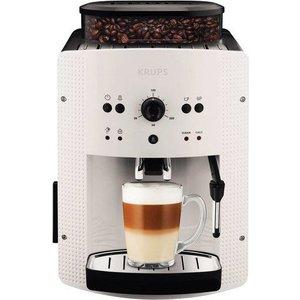 Кофе-машина Krups EA8105