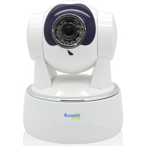 IP камера Ramili RV800 WiFi Baby monitor