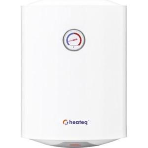 Электрический накопительный водонагреватель Heateq C 30 YV