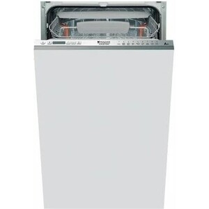 Встраиваемая посудомоечная машина Hotpoint-Ariston LSTF 9M117