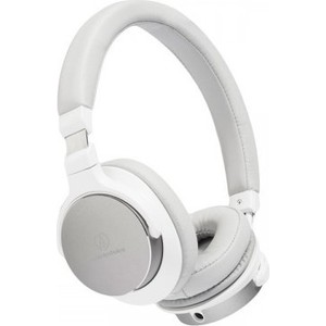Наушники Audio-Technica ATH-SR5 white наушники audio technica ath pro5mk3 black