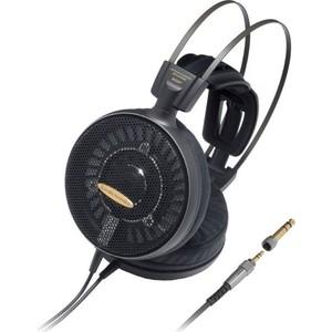 Наушники Audio-Technica ATH-AD2000X наушники audio technica ath pro5mk3 black