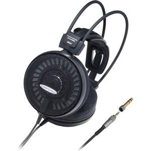 Наушники Audio-Technica ATH-AD1000X наушники audio technica ath pro5mk3 black